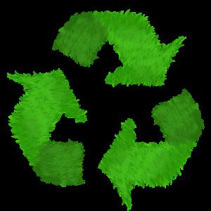 reciclaje meinsa